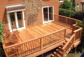 Menards Cedar Deck Boards by Cedar Decking Boards Radnor Decoration