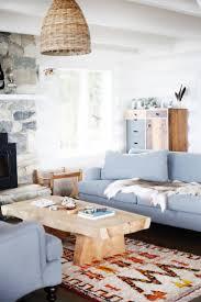 Living Room Makeovers 2016 by Living Room Designer Living Room Furniture Interior Design