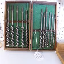 vintage tools u0026 equipment
