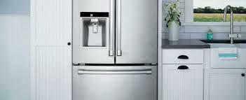 10 Cool Refrigerator Innovations