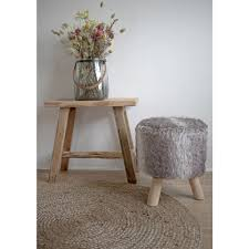 broom teppich ø150 jute natur beige rund läufer wohnzimmer esszimmer modern dynamic 24 de