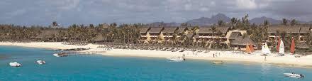 100 Constance Belle Mare Plage Resort