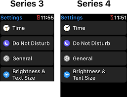 100 Resolution 4 2mm Apple Watch Series To Feature Of 38x80