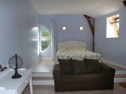 chambres d h es auvergne chambres d hôtes du moulin de lachaux auvergne puy de dôme