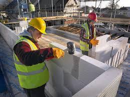 Floor Joist Calculator Uk by Comparing Ground Floor Structure Costs Homebuilding U0026 Renovating