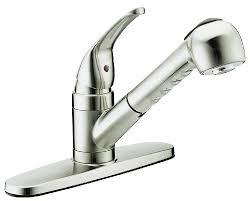kitchen sink faucets april 2011