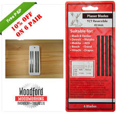 Used Woodworking Machinery Ebay Uk by 26 Best Hss T1 Planer Blades Images On Pinterest Suits Chang U0027e