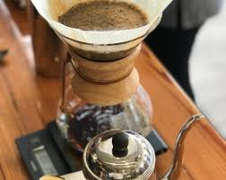 Have You Always Wanted To Make Better Coffee At Home But Dont Know Where Start In This Class Youll Learn How Brew Your Best Cup Of From The