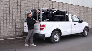 MSPUTC - Standard Pick-up Truck Tire Cage - Martins Industries - YouTube Features Aa Cater Truck Standard Cab 2002 Used Gmc Savana G3500 At Dave Delaneys Columbia Service Body Bodies Highway Products 2019 New Chevrolet Colorado 4wd Crew Box Wt Banks Preowned 2010 Silverado 2500hd Work Pickup Renault Gama T 430 2014 Package Available_truck Tractor Better Built Crown Series Dual Lid Gull Wing Crossover Back Side Of Modern Metal Container Cargo Dump Franklin Rentals For A Range Of Trucks