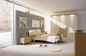 chambre a coucher design 100 idées pour le design de la chambre à coucher moderne