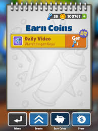 Subway Surfers Halloween Update by Daily Video Subway Surfers Wiki Fandom Powered By Wikia