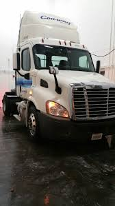 Conway Freight Trucking Boards - Best Truck 2018 Conway Trucking Company Best Truck 2018 Tristate Motor Transit Co Tsmt Joplin Mo Rays Photos Tillery Truckload Llc Posts Facebook Earnings Report Roundup Ups Jb Hunt Landstar Wner Old On Everything Trucks 2016 Oilelectric A Happy New Year Story Builders Firstsource Dallas Tx Ultimate Freight Guide Third Visit June 2014 Lunchtime Conway Freight Pickup Ukrana Deren