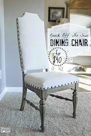 372 Best Furniture Re-Do Images On Pinterest | Big Girl Rooms ... Bathroom Pottery Barn Chesapeake With White Prettiness Ellen Teenage Girl Accsories Ding Tables Wonderful Contemporary Table Nadeau Dallas Fniture Amazing Where Is Ethan Allen Made Sofa Mart Stores Living Room Bedroom Marvelous Bar Stools Clocks Slip A Cover For Any Type Of June 2017s Archives Online Look Alike Couches