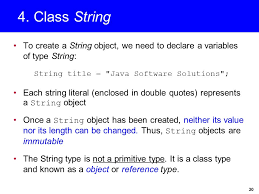Java Mathceil To Int by Chapter 4 Mathematical Functions Characters And Strings Ppt