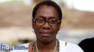 Tupac Shed So Many Tears by Afeni Shakur Davis Dead Tupac U0027s U0027dear Mama U0027 Outlined Her Life