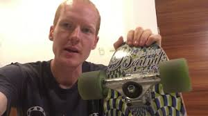Independent Trucks Review Cruiser Board Setup Bones Bushings - YouTube Best Skateboard Trucks 2017 2018 Sidewalk Skateb 4 Reviews The Freestyle Podcast Thunder Hollow Light Trucks Review Youtube New 144 Ipdent Product Feature 825 Skateboarding Is My Lifetime Sport Introduction Royal 55 Skate Clothing Stage 11 Low Review Reynolds Gc Skateboard Green Lakai Shoe Riley Hawk X Indepe 159 Semi Strikes Boom Truck In Litchfield Juring Two