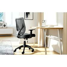 Serta Computer Chair – Larchlodge.co Desk Chair Asmongold Recall Alert Fall Hazard From Office Chairs Cool Office Max Chairs Recling Fniture Eaging Chair Amazing Officemax Workpro Decor Modern Design With L Shaped Tags Computer Real Leather Puter White Black Splendid Home Pink Support Their