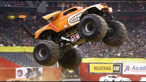 Monster Jam 2014 Knoxville TN - YouTube The Tire Is As Tall We Are Monster Wate Amanda Ketchledge Jam Image 13sthlyamp2010monsttruckgallerycivic Grave Digger Freestyle With Roll Over 2014 Knoxville Truck Jam Promo Code Recent Whosale Truck Show Memphis Tn Promotions 2018 Coupons Triple Threat Series Recap Macaroni Kid Giveaway Win Tickets To Advance Auto Parts My Experience At Monster Jam Win Family 4 Pack