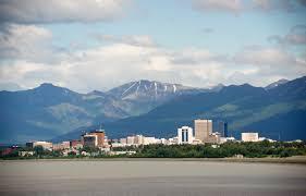 100 Truck Rental Anchorage Unpakt Launches In Alaska
