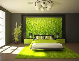 schlafzimmer grün braun schlafzimmer design grüne