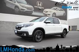 New Honda Ridgeline For Sale & Lease | Boise Idaho Honda Dealership ... Backroadz Truck Tent Napier Outdoors Ram 1500 Commercial Work Trucks For Sale In Boise Dodge Lifted By Titan Trax Customs Car Audio Stereo Installation Diesel And Gas Featured Used Cars Id Lithia Ford Lincoln Of West Equipment Dennis Dillon Chrysler Jeep Auto Dealer Service Larry H Miller Supermarket Idaho New For Or Lease Euroguard Big Country Accsories 504235 Honda
