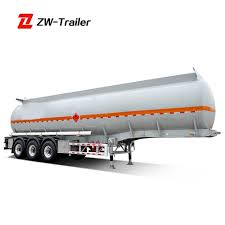 Milk Tank Trailer, Milk Tank Trailer Suppliers And Manufacturers At ... Ag Trucking Careers Truck Trailer Transport Express Freight Logistic Diesel Mack Abbey Logistics To Focus On Road Tankers And Warehousing China 12 Wheels 42m3 Fuel Alinum Tanker Truck Trailer For Aramco Specialisation Pays Off Holmwood Highgate News Heil Announces Light Weight 1611 Food Grade Dry Bulk Blog Ag Truckers Review Jobs Pay Home Time Equipment Oakley Opens New Pa Terminal Gd Ingrated Moves Into Business With Acquisition