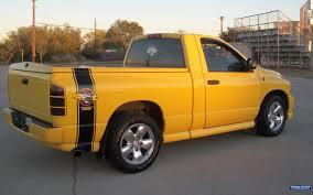 100 Rumble Bee Truck Dodge P P Pinterest Dodge Dodge Trucks And