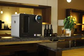IGulu Introduces Home Brewery System With Launch Of Indiegogo ... Homebrew Room Brew Setup Pinterest Homebrewing And Allgrain Brewing 101 The Basics Youtube Ultimate Home Kit Prima Coffee Set Hand Drawn Craft Beer Mug Stock Vector 402719929 Shutterstock 402719875 Beautiful Design Pictures Interior Ideas Automatclosed System Herms Layout Hebrewtalkcom Brewery 1000 Images About On Armantcco Stunning Gallery Decorating Hammersmith Alehouse 8 Space Ipirations