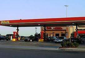 The Haslam Story: From Pumping Gas To Building Travel Centers Around ... Truck Stop Flying J Welcome To Pilot The Official Travel Center Of The Sec Sleeping At Ep 11 Camper Van Life Youtube Centers Daily Rant Industrially Farmed Land Wyoming Travel Plaza Environmental Impact Haslam Story From Pumping Gas To Building Around Flying J Flyer Hetimpulsarco Damage From 3alarm Fire Truck Stop Estimated 4 New Opens In Techapi Los Angeles Semi Trucks And Dark Storm Clouds Plaza Pasco
