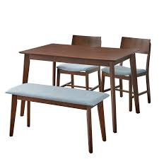 Counter Height Dining Sets - Walmart.com Bernards Fniture Shop Our Best Home Goods Deals Online At Overstock Luonto In Stock Program 2019 Msrp By Issuu Vanguard Whosale Bar Stools Specials Rugs Colfax Cool And Cozy Ding Room Tables Chairs Benches Bars American Warehouse Greensboro Nc California House Game Everything Billiards Spas Cr Laine Dinette Sets Barstools Dinettes Barstools Dinettes In Raleigh Thayer Coggin Custom Modern Since 1953