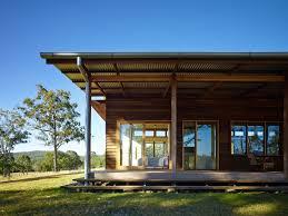 100 Shaun Lockyer Architects Idea 1804444 Hinterland House By