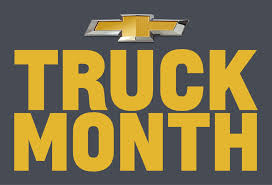 Truck Month | Chevrolet Rocks | Pinterest | Chevrolet 2018 Silverado Lt 4wd Crew Cab Ford Truck Month The 2015 Chevy Colorado And Pickup Trucks Big Savings During At Rusty Eck Celebrate Your Local Dodge Dealership Is Extended Get Your 2016 Before United Nissan 2017 Youtube Gmc Acadia Canyon Sierra Yukon Budds Chev Ram Special Offers Brownfield Massive Basil Cheektowaga Ny