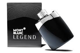 parfum mont blanc legend montblanc legend eau de toilette duftbeschreibung