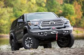 Tech Tip Tuesday: Determine The Right Winch Capacity For Your Truck ... Trucks Suvs Built For Upstate New York Adirondack Auto Best Midsize Pickup Honda Ridgeline 2017 10best And Brennans Dixie Chrysler Jeep Dodge Ram Truck Vehicles Sale Tech Tip Tuesday Determine The Right Winch Capacity For Your Amazoncom Fh Group Fhpu021115 Synthetic Leather Full Set Suv Styling Lexus Truck Accsories Autoparts By News Short Pickup Collide St George Featured Ford Cars In Boise Id Plasti Dip A Car Or Bra 4 Youtube Sale 2008 Ram 1500 Quad Cab Trx4 4x4 Just 50k Toyota Vs Which Is Better Cedar Park Drivers Rav4 Escape Compare