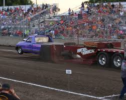 Tickets For IAMO Truck And Tractor Pull In Indianola From MIDWESTIX Firewater Pulling Tractor Justin Edwards New Haven Mo Youtube Altenburg Truck Pull East Perry Fair Posts Facebook Tractor Garden Field Itpa Washington Town Country 2016 Missouri State And Behind The Scenes Pulling Through Eyes Of Announcer Miles Krieger Llc Diesel Trucks Event Coverage Mmrctpa In Sturgeon Mo Big Motsports May 2017 Home