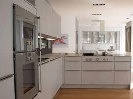 küchen rosenowski gmbh in hannover küchenstudio