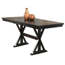 Wayfair Round Dining Room Table by Height Dining Table