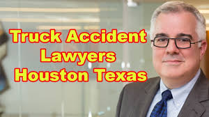 Tractor Trailer Accident Attorney Houston TX - Experienced Truck ... Houston Truck Accident Lawyer 1 Killed In 18 Wheeler Crash On Katy Tractor Trailer Attorney Tx Semi In Personal Injury Law Trucking The Best San Antonio Lawyers Thomas J Henry Driver And Company Liability After A 18wheeler Jones Act Maritime Injury Houston Wheeler Accident Atrneyhouston Texas Personal Image Kusaboshicom Tips To Choose For Cases Of Accidents