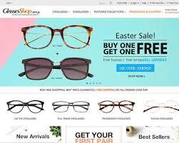 10 Best Eyeglass Lenses Images 18 Places To Buy Cheap Prescription Glasses Cheapism