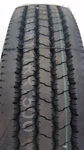 100 15 Truck Tires 825R Tires RT500 Truck Trailer 18PR Tire 825 Radial Double