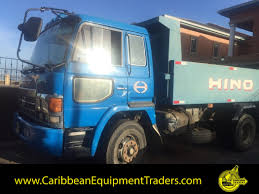 Hino Dump Truck | Caribbean Equipment Online Classifieds For Heavy ... Dump Truck Stock Photo Image Of Asphalt Road Automobile 18124672 Isuzu 10wheeler Dumptrucksold East Pacific Motors Childrens Electric Stunt Flip Toy Car Cartoon Puzzle Truck Off Blue Excavator Loading Dump Youtube 1990 Kenworth With Intertional 4300 Also Used Trucks Kenworth Ta Steel Dump Truck For Sale 7038 Garbage On Route In Action Hino Caribbean Equipment Online Classifieds For Heavy 4160h898802 1969 Blue On Sale In Co Denver Lot Image Transport 16619525 Lego Technic 8415 Toys Games Bricks Figurines