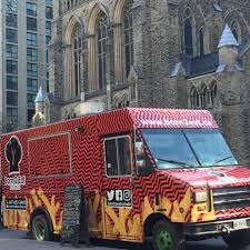 5 Toronto Food Events To Check Out Over The Next Week: March 29 To ... Study Finds Food Trucks Sell Safer Than Restaurants Time Toronto Moves To Loosen Restrictions On Food Trucks The Globe And Mail Truck Threatens Shutter Game Of Thrones Dinner Eater Twitter Catch Sushitto On The Road At 25 Alb Softy Roaming Hunger Kal Mooy 8 New Appetizing Eateriesonwheels Taste Test Truckn Best New In 2013 For Yogurtys Pinterest Fest Shows Canjew Attitude Forward Inhabitat Green Design Innovation Architecture
