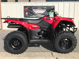 New 2018 Suzuki KingQuad 400FSi ATVs In Greenville, NC | Stock ... Don Bulluck Chevrolet In Rocky Mount Serving Wilson Raleigh Nc Honda Ridgeline Greenville Barbourhendrick Used Cars For Sale 27858 Auto World New 2018 Fourtrax Foreman Rubicon 4x4 Automatic Dct Eps Deluxe Pioneer 1000 Utility Vehicles Hyundai Elantra Selvin 5npd84lf2jh256999 In Lee Buick Washington Williamston Where Theres Smoke Fire News Theeastcaroliniancom Nissan Pathfinder Svvin 5n1dr2mn8jc603024 Directions From To Car Dealership 2019 Black Edition Awd Pickup