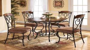 Dining Room Sets Under 100 by Kitchen Rustic Dining Room Sets Kitchen Dinette Sets Dining