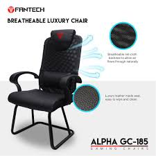 FANTECH GC 185 GAMING CHAIRS Buy Deisy Dee Slipcovers Cloth Stretch Polyester Chair Cover Advan Series Racing Seats Black Pair Miata Us 1250 And White Tone Usehold Computer Chair Office Cloth Special Offer Boss Gaming Chairin Office Chairs From Fniture On Aliexpress Eliter White Piping Wahson Fabric 180 Recling Ak Akexwidebkuk Akracing Core Ex Extra Nitro S300 Fabric Gaming Chair Redblackwhite Available In 3 Colors Formula Cventional Mesh Pu Leather Fd101n Best 20 Comfortable For Pc Verona Junior 7 For The Serious Gamer 10599 Samincom Desk Wd49h109 120cm Leathermesh Lift Swivel