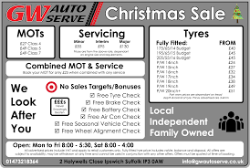 Budget Offers - Sasolo.annafora.co 9 Cheap Ways To Move Out Of State 2018 Infographic Save Amac Car Rental The Association Of Mature American Citizens Vancouver Budget And Truck Rentals 7 Tips For Saving On Cars New York Times St Maarten Martin From Mission Chevrolet Dealer In El Paso Texas Serving Las Cruces Rose Automotive Miscpage_12 Discount Coupons Quotes Day Mccarthy Auto World Coon Rapids Minneapolis And Paul Buick How To Snag A Oneway Autoslash Get The Best At Rates Payless Rent Trucks Unlimited Miles Moving