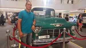 Southeast Asia Truck Lovers 1950 Chevy Truck Blue Joels Old Car Pictures Truck Vrrrooomm Pinterest 1943 Chevrolet Cmp Blitz Tr Flickr 1942 G506 15 Ton Youtube 2019 Ram 1500 Pickup S Jump On Silverado Gmc Sierra New In San Jose Capitol Showboat Shanes 1937 Twin Turbo Doing Wheelies At The Suburban Classics For Sale On Autotrader Chevrolet Pickup 539px Image 10 1941 Speed Boutique Plasti Dip Camo Green Bad Ass 2004 Types Of File1943 5634127968jpg Wikimedia Commons