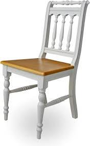 واقع ربط رجولي stühle aus altholz