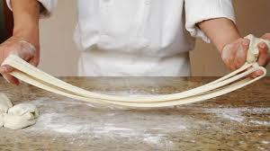 la pâte à nouilles in restaurant reviews menu and prices