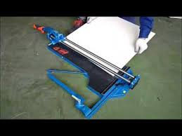 Brutus Tile Cutter 13 Inch by Cheap Tile Cutter 24 Inch Find Tile Cutter 24 Inch Deals On Line